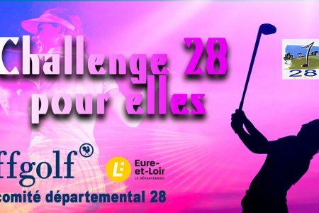 challenges-28-2020