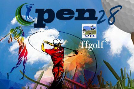 open-28-site